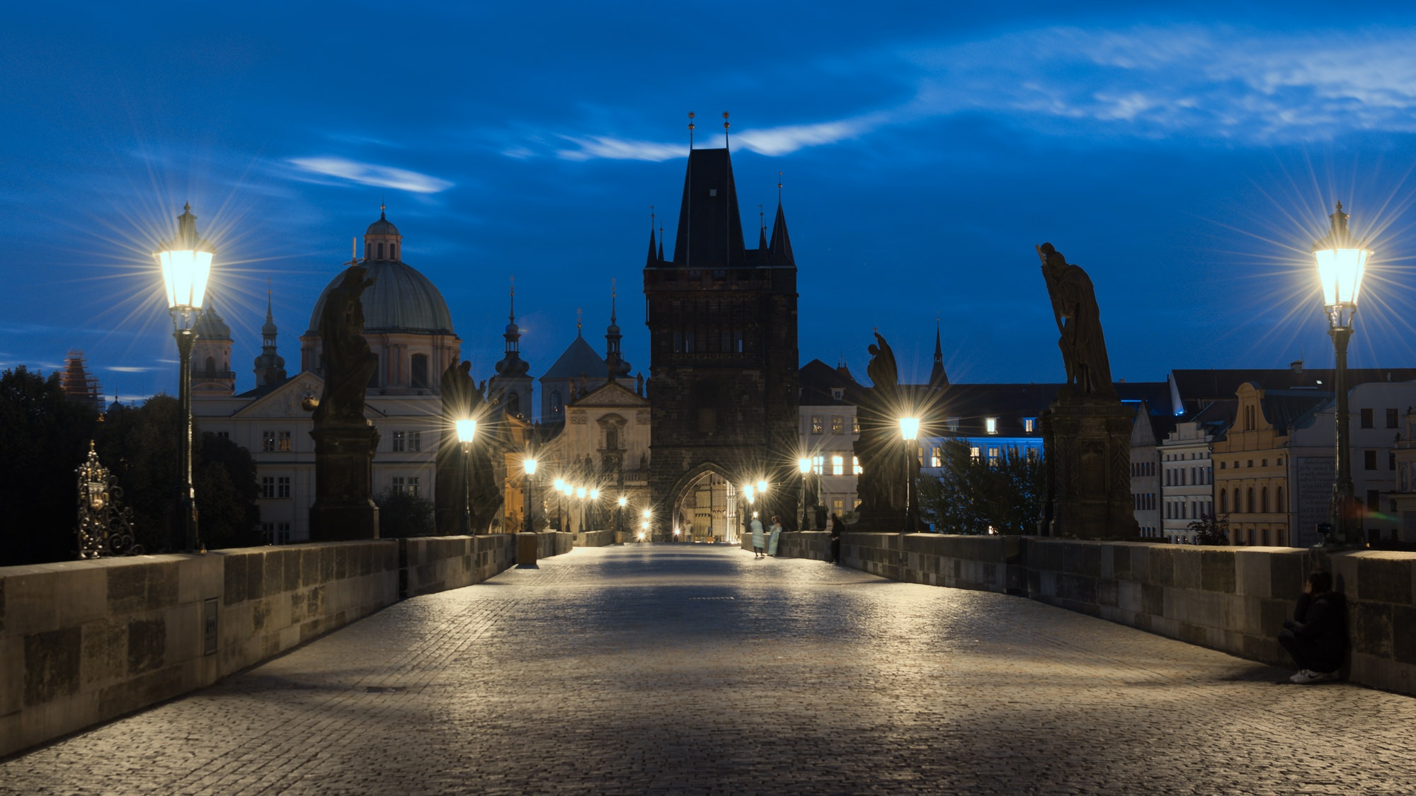 7 Best Places to Visit in the Czech Republic