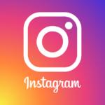 Logo of Instagram Social Media APP