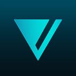 Logo of Vero Social Media APP