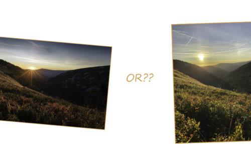 mobile_vs_camera